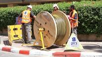 Prospect of Bezeq telecom merging with its units raises hackles