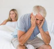 Sex Talk: How can I put an end to delayed ejaculation?
