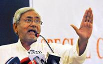 Liquor Law which court scrapped brought social change in Bihar, asserts Nitish Kumar