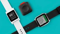 Pebble Launches New Kickstarter Project for Pebble 2, Time 2, Pebble Core [Video]