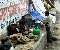 No national law, policy or programme to ensure homeless to have access to housing: UN Expert