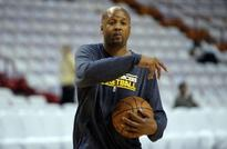 Sources: Nets granted permission to speak with Pacers' Brian Shaw about head-coaching job (Yahoo! Sports)