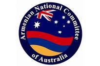 Australian Turkish Advocacy Alliance excluded from Australian Human Rights Commission's anti- racism campaign by efforts of Armenians