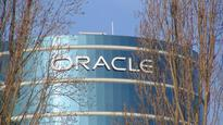 Oracle introduces AI-based capabilities, user experience enhancements