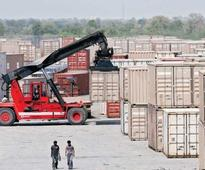 India's exports to ASEAN stagnate, while imports up 33%: Assocham