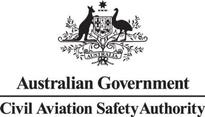 Australia Makes Changes To Instrument Rating And ATPL Flight Test