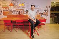 Ronnie Screwvala: The man who gave us the soap opera