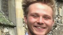 Man jailed for careless driving over death of friend in car crash near Hitchin