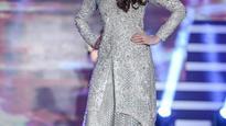 Bollywood stars shine at TOIFA event in Dubai