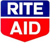Rite Aid Co. (RAD) Shares Sold by Gotham Asset Management LLC