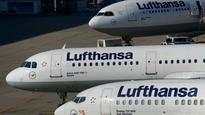 No plans to foray into India's domestic aviation: Lufthansa