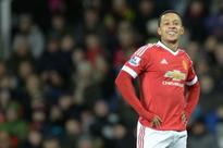 Arjen Robben backs Manchester United's underperforming winger Memphis Depay to come good