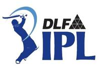Sports department trying to rope in IPL team to manage new cricket stadium in Dehradun