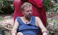 'I'm A Celebrity': Martin Roberts Claims Larry Lamb Was 'Threatened By Him', After Being Voted Off With Wayne Bridge