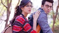 Ranbir, Katrina are fantastic dancers: Shiamak Davar