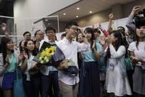 Purge of Port City's Executives Puts Xi Jinping's Political Rivals on Notice