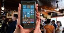 Nokia brand ready for smartphone comeback in 2017