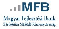 Government clears expansion of MFB network in Hungary