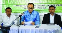 Manipur Cricket Association RK Imo stresses on grass root development