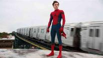 Spider-Man: Homecoming movie review - Swings and misses, but still a leap forward