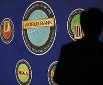 Bangladesh gets $150 million from World Bank for health