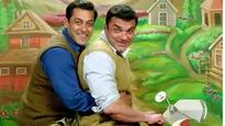 3 days to go for Tubelight: Here's a look at top 5 moments of Bollywood bhaigiri with Salman Khan and Sohail Khan