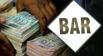 Bar bribery case: six more officials in probe team