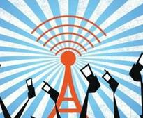 New mobile connections can be free with Aadhaar eKYC: Trai chairman