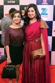 Monali Thakur regrets losing 'Deewani Mastani' track to Shreya Ghoshal