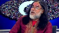 Police fail to produce CCTV footage, Bigg Boss contestant Swami Om granted bail