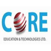 Serum Institute sells 10.12 lakh shares of CORE Education