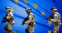 EU Unmasked: After Brexit, Plans for Full EU Superstate Revealed