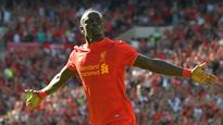 Dynamic Liverpool's great potential