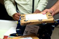 Demonetisation pain for e-commerce, big gain for mobile wallets