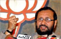 Emulate Chhattisgarh Food Security Act, BJP tells Congress