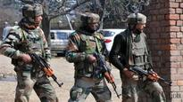 Indian forces martyr three more Kashmiri youth in Occupied Kashmir