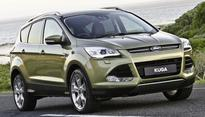 All the Ford Kuga recall details you need to know