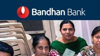 Bandhan Bank files IPO papers, to raise over Rs 2,500 crore