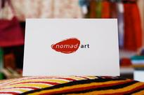 Nomad art gallery exhibition to be concluded tomorrow