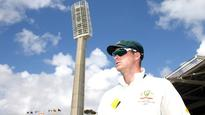 WACA to host first Test of the summer against South Africa