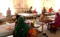 Ajmer Infants' Death: Child Rights Commission Says 'System Negligent'