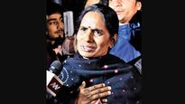 Use her real name for museum, Nirbhaya's parents urge Mayor