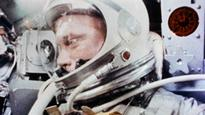 John Glenn, first US astronaut in space, dies at 95