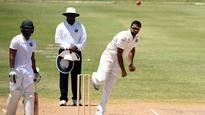 WICB Pres XI v/s India: Match ends in a dull draw; only Ashwin shines among Indian bowlers