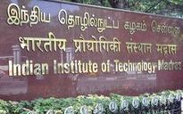 IIT Madras best engineering college, JNU third best university: Govt rankings