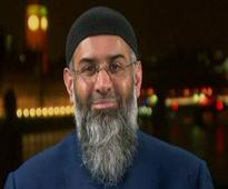 UK preacher jailed for encouraging support for IS