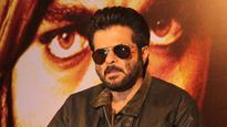 Ram Lakhan remake: Ranveer is a good choice for Lakhan, says Anil Kapoor