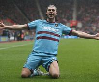 Transfer Focus: Andy Carroll