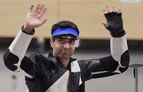 Abhinav Bindra officially bids adieu to shooting, says 'it's time to move on'