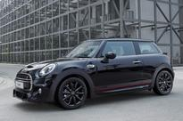 MINI Cooper S Carbon Limited Edition for sale on Amazon India